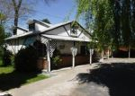 Foreclosed Home in Woodland 95776 1267 DEPOT ST - Property ID: 4292665