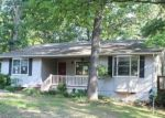 Foreclosed Home in Harrison 72601 2901 QUAIL VALLEY DR - Property ID: 4292736