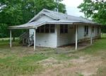 Foreclosed Home in Huntsville 72740 1159 MADISON 3120 - Property ID: 4292741