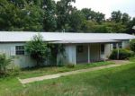 Foreclosed Home in Prairie Grove 72753 17249 W HIGHWAY 62 - Property ID: 4292742