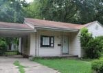 Foreclosed Home in Malvern 72104 1008 KEITH ST - Property ID: 4292752