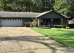Foreclosed Home in Benton 72015 3401 JILL DR - Property ID: 4292755