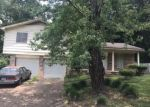 Foreclosed Home in Little Rock 72204 2309 RIDGE PARK DR - Property ID: 4292756