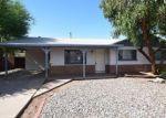 Foreclosed Home in Phoenix 85021 2502 W SELDON LN - Property ID: 4292766