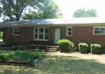 Foreclosed Home in Athens 35611 104 EDINBURGH DR - Property ID: 4292813