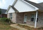 Foreclosed Home in Cleveland 35049 1595 BLACKWOODS BND - Property ID: 4292818