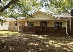 Foreclosed Home in Hamilton 35570 181 BUCKHORN TRL - Property ID: 4292826