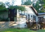 Foreclosed Home in Fayette 35555 168 HARKINS LAKE RD - Property ID: 4292827