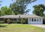 Foreclosed Home in Selma 36701 2107 CHURCH ST - Property ID: 4292829