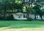 Foreclosed Home in Houston 77017 5518 NIGHTINGALE DR - Property ID: 4292872