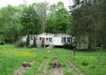 Foreclosed Home in Conewango Valley 14726 12283 NORTHEAST RD - Property ID: 4292882