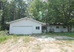 Foreclosed Home in Midland 48640 2527 W ISABELLA RD - Property ID: 4292892