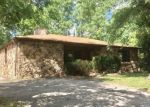 Foreclosed Home in Indianapolis 46227 1740 FAIRHOPE DR - Property ID: 4292898