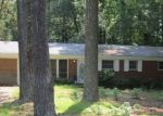 Foreclosed Home in Atlanta 30349 5960 MALLORY RD - Property ID: 4292905