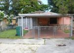 Foreclosed Home in Miami 33142 2428 NW 42ND ST - Property ID: 4292915