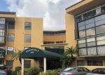 Foreclosed Home in Miami 33184 1350 SW 122ND AVE APT 210 - Property ID: 4292916