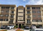 Foreclosed Home in Miami 33126 5249 NW 7TH ST APT 406 - Property ID: 4292919