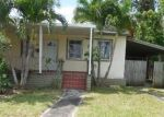 Foreclosed Home in Miami 33155 8320 SW 27TH LN - Property ID: 4292945