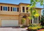 Foreclosed Home in Miami 33190 9474 SW 227TH TER - Property ID: 4292968