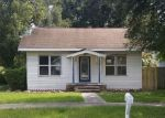 Foreclosed Home in Tampa 33603 1225 E GIDDENS AVE - Property ID: 4292990