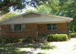 Foreclosed Home in Malvern 72104 1315 JEFFERSON ST - Property ID: 4293016