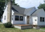 Foreclosed Home in Marion 43302 935 WOODROW AVE - Property ID: 4293168