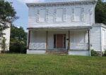 Foreclosed Home in Cincinnati 45211 2626 FENTON AVE - Property ID: 4293461