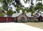 Foreclosed Home in Sulphur Springs 75482 310 TURTLE CREEK DR - Property ID: 4293489
