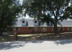 Foreclosed Home in Jacksonville 75766 911 FOREST TRL - Property ID: 4293497
