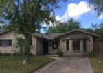 Foreclosed Home in Kingsville 78363 249 CANDLEWOOD ST - Property ID: 4293498