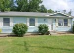 Foreclosed Home in Oberlin 44074 102 W HAMILTON ST - Property ID: 4293522