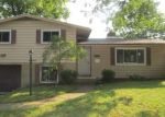Foreclosed Home in Toledo 43614 3081 ESCOTT AVE - Property ID: 4293523