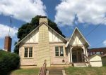 Foreclosed Home in Canton 44703 917 16TH ST NW - Property ID: 4293524