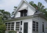 Foreclosed Home in Toledo 43606 1646 OTTAWA DR - Property ID: 4293529