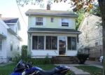 Foreclosed Home in Toledo 43608 440 E PEARL ST - Property ID: 4293531