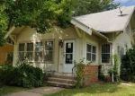 Foreclosed Home in Indianola 50125 808 W ASHLAND AVE - Property ID: 4293593