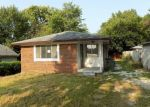 Foreclosed Home in Indianapolis 46222 2942 N ALTON AVE - Property ID: 4293598