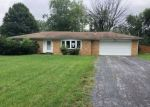 Foreclosed Home in Indianapolis 46214 201 HEATHER DR - Property ID: 4293600