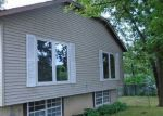 Foreclosed Home in Sparland 61565 251 ILLINI DR - Property ID: 4293605
