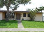 Foreclosed Home in Miami 33173 11181 SW 61ST TER - Property ID: 4293658