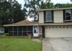 Foreclosed Home in Jacksonville 32210 7163 MARK ST - Property ID: 4293664
