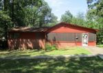 Foreclosed Home in Little Rock 72204 4704 EASTWOOD RD - Property ID: 4293693