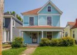 Foreclosed Home in Little Rock 72206 1619 BROADWAY ST - Property ID: 4293694