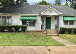 Foreclosed Home in Fort Smith 72901 2001 S S ST - Property ID: 4293695