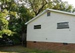 Foreclosed Home in Lincolnton 28092 1443 RHODES RHYNE RD - Property ID: 4293876