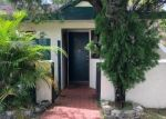 Foreclosed Home in Miami 33173 10908 SW 72ND ST APT 211 - Property ID: 4293929