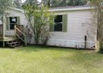 Foreclosed Home in Robertsdale 36567 203 CARDINAL DR - Property ID: 4293962