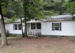 Foreclosed Home in Talladega 35160 393 RIDGEWOOD FOREST DR - Property ID: 4293977