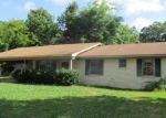 Foreclosed Home in Little Rock 72209 6714 JUNIPER RD - Property ID: 4293986