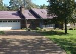 Foreclosed Home in Searcy 72143 690 HONEY HILL RD - Property ID: 4293996